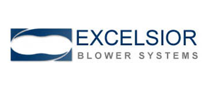 Visit Excelsior Blowers