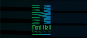 Visit Ford Hall