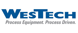 Visit WesTech-Engineering