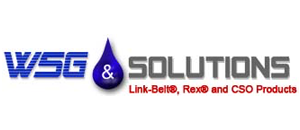 Visit WSG & Solutions